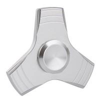 Jucarie metalica Fidget Spinner