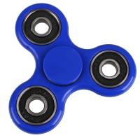 Jucarie antistres Fidget Spinner