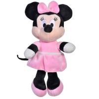 Jucarie de plus Minnie, 25 cm, 3 ani+