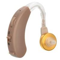 Aparat auditiv retroauricular Kanfo KF-913, 130 dB