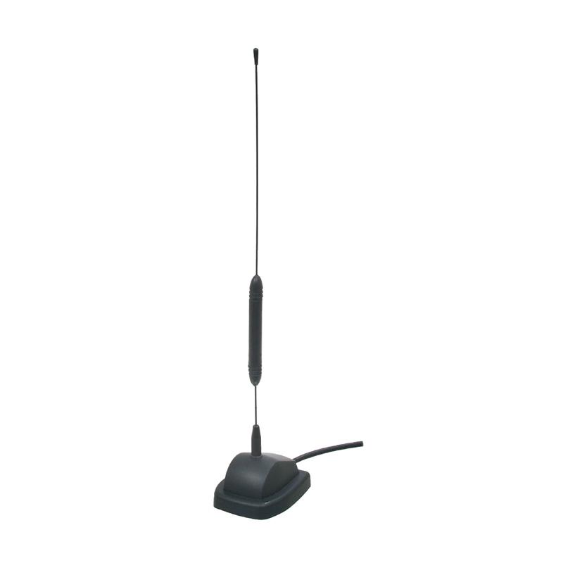 Antena activa interior DVB-T Konig, 18 dB 2021 shopu.ro