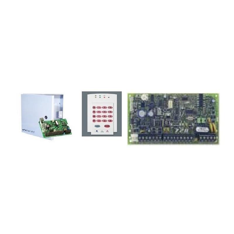Kit PA-738ULT 2021 shopu.ro