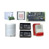 Kit alarma PA-738ULT