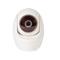 Kit camera de supraveghere IP Full HD cu senzori Konig, 1 x BNC