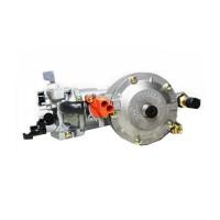 Kit conversie GPL-Benzina pentru motopompa Micul Fermier, 5.5/6.5/7 CP