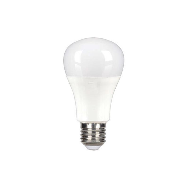 Bec cu LED GE Lighting, 10 W, dulie E27, lumina calda