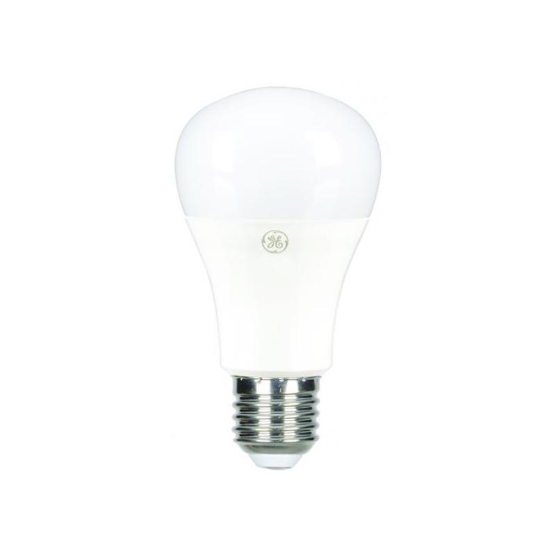 Bec cu LED dimabil GE Lighting, 7 W, E27, lumina calda shopu.ro
