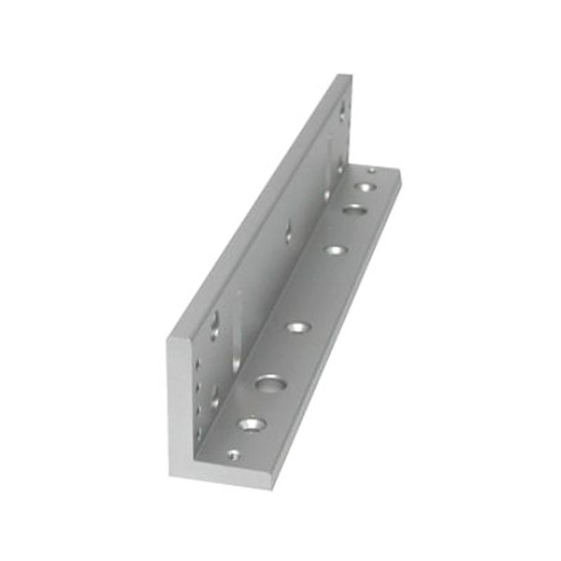 Profil L din aluminiu Headen, 180 kgf 2021 shopu.ro