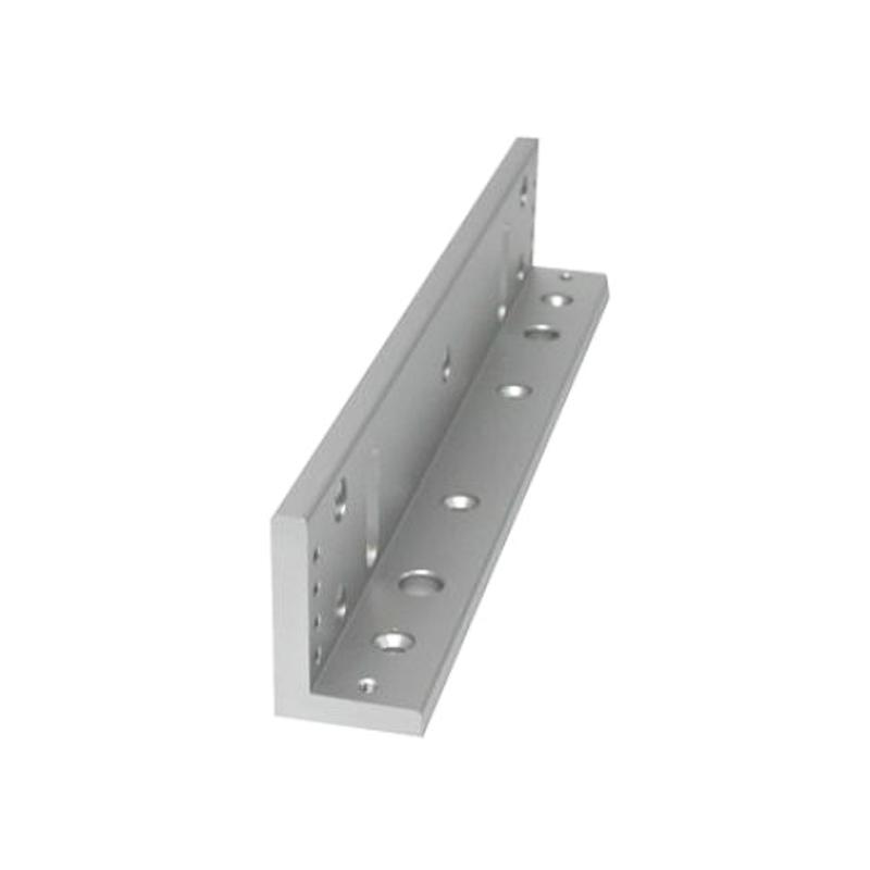 Profil L din aluminiu Headen, 300 kgf 2021 shopu.ro