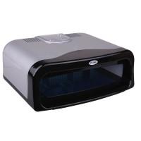 Lampa UV Lila Rossa Professional LR421, 54 W, 6 tuburi
