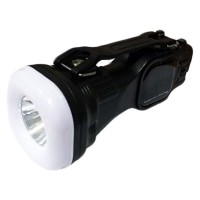 Lampa multifunctionala YD-106T, 16 W, design ergonomic