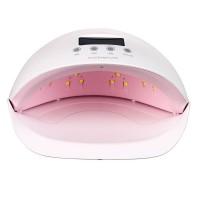 Lampa pentru manichiura OLY1-50W, LED