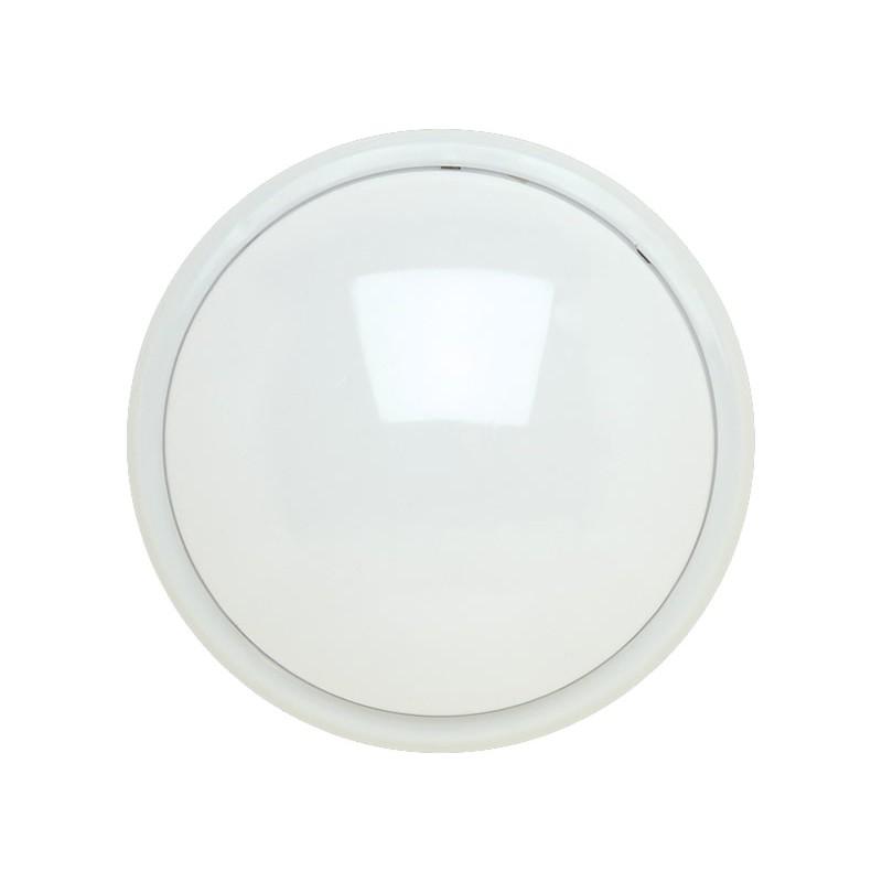 Lampa universala, diametru 140 mm, 4 x AA 2021 shopu.ro