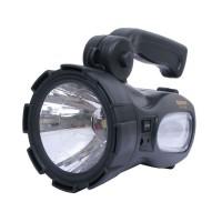 Lanterna Kingblaze, led 1 W, 3 moduri de incarcare