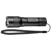 Lanterna LED Goobay, 5 W, 300 lm, negru