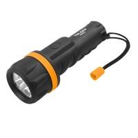 Lanterna LED Tolsen, 7 x LED, 15 m, 30 lm