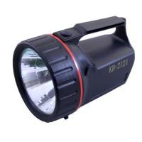 Lanterna LED Kingblaze Zuke KB-2121, 1 W, 800 m, reincarcabila