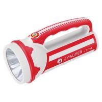 Lanterna de mana Jysuper JY-753, LED