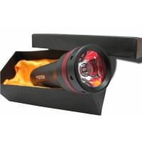 Lanterna metalica cu led, 10 W