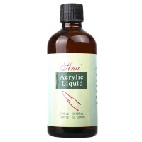 Lichid acrilic Sina, 118 ml