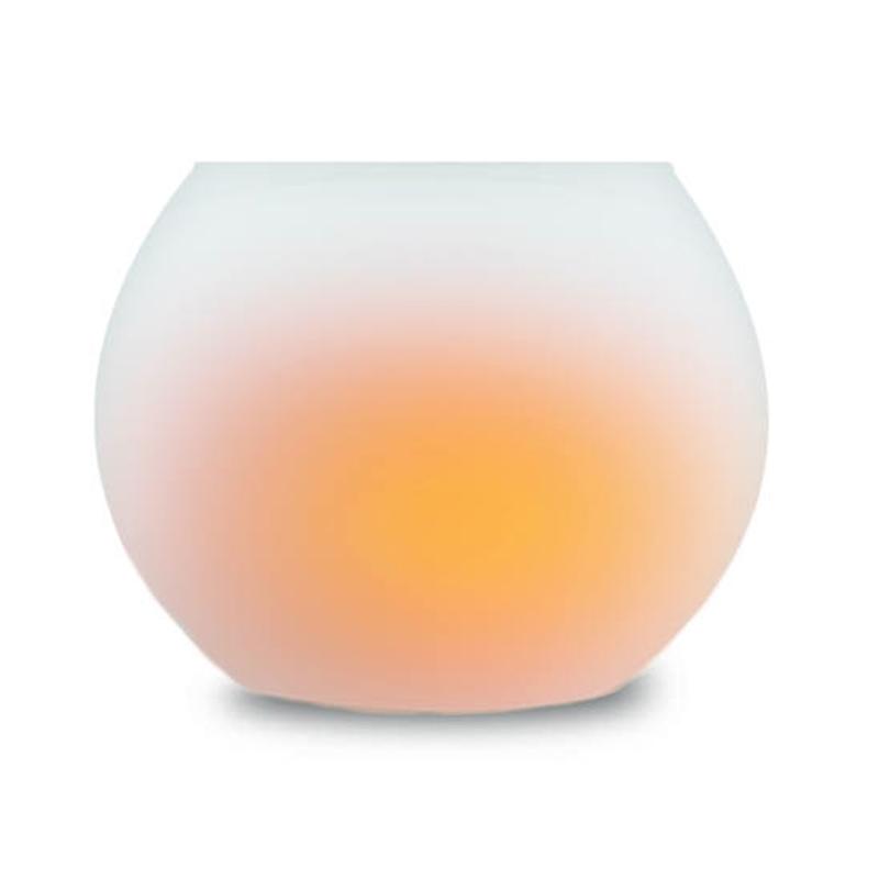 Lumanare electrica Candle Beper, LED, 2 x AAA shopu.ro