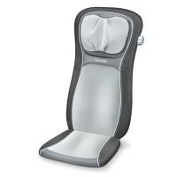 Husa scaun pentru masaj Beurer, 60 W, 4 capete shiatsu