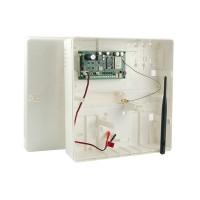 Kit sistem de alarma wireless Satel, 2 iesiri programabile