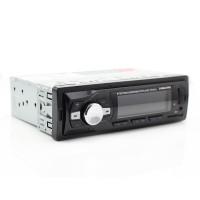 MP3 player auto Bluetooth Carguard, 4 x 40 W RMS, USB, ecran color, telecomanda