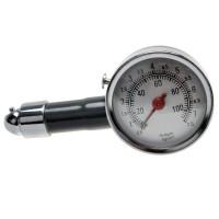 Manometru presiune roti Automax, 7.5 bari