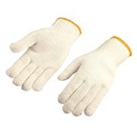 Manusi textile protectoare Tolsen, marimea XL