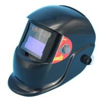 Masca de sudura tip casca Blade 8200D, filtru protectie UV, sudura MMA/MIG/MAG/TIG, functie Grinding