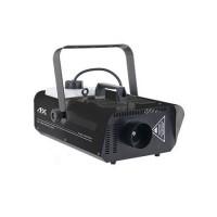 Masina AFX pentru ceata, putere 1500 W, DMX