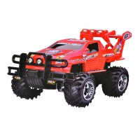 Masina Off Road Violent, 29 cm, telecomanda