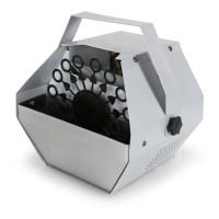Masina de facut baloane cu telecomanda, 60 W