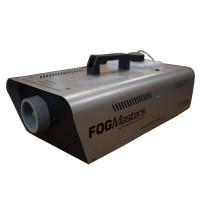 Masina de fum Fogger, 1200 W, telecomanda