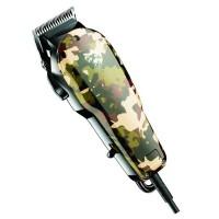Masina de tuns animale Surker JM-808, 10 W, 8 accesorii