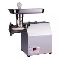 Masina electrica de tocat MK-12, 850 W, 150 kg/h, lame inox, functie reverse