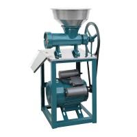 Masina electrica de tocat carne Brillo, 3000 W, marime 32, 4 kg/min, cadru metalic