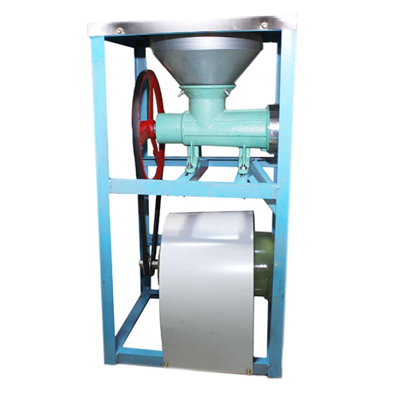 Masina electrica de tocat carne Micul Fermier, 2200 W, marime 32, 2 kg/min 2021 shopu.ro
