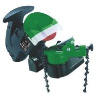 Masina pentru ascutit lant Grunman 2002E, 220 W