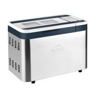 Masina de paine Eta Duplica Vital Plus, 815 W, 14 programe, otel inoxidabil, maxim 1400 g, afisaj LCD