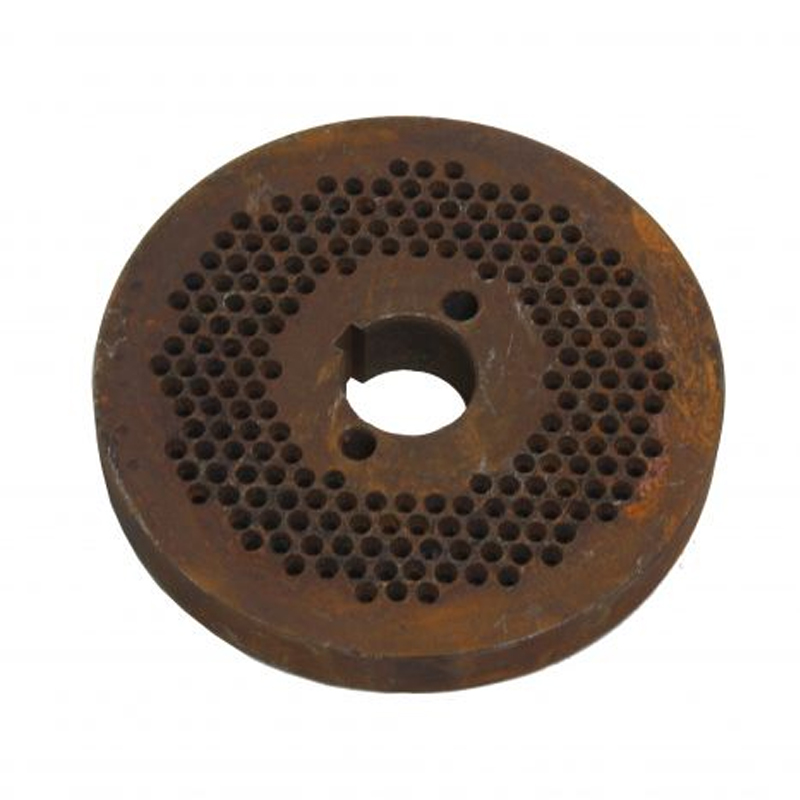 Matrita pentru granulator de furaje Micul Fermie, 2 mm shopu.ro
