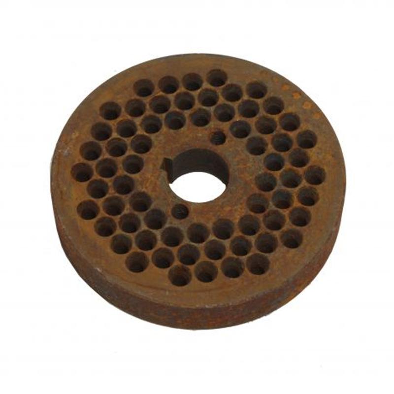 Matrita pentru granulator de furaje Micul Fermie, 6 mm shopu.ro