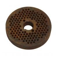 Matrita pentru granulator de furaje Micul Fermie, 4 mm
