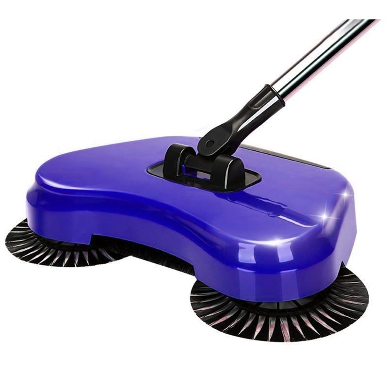 Matura rotativa Smart Cleaning, 360 grade shopu.ro