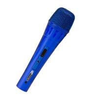 Microfon Madison Fashion, unidirectional, cablu 5 m