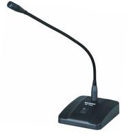 Microfon conferinte Weisre M-180