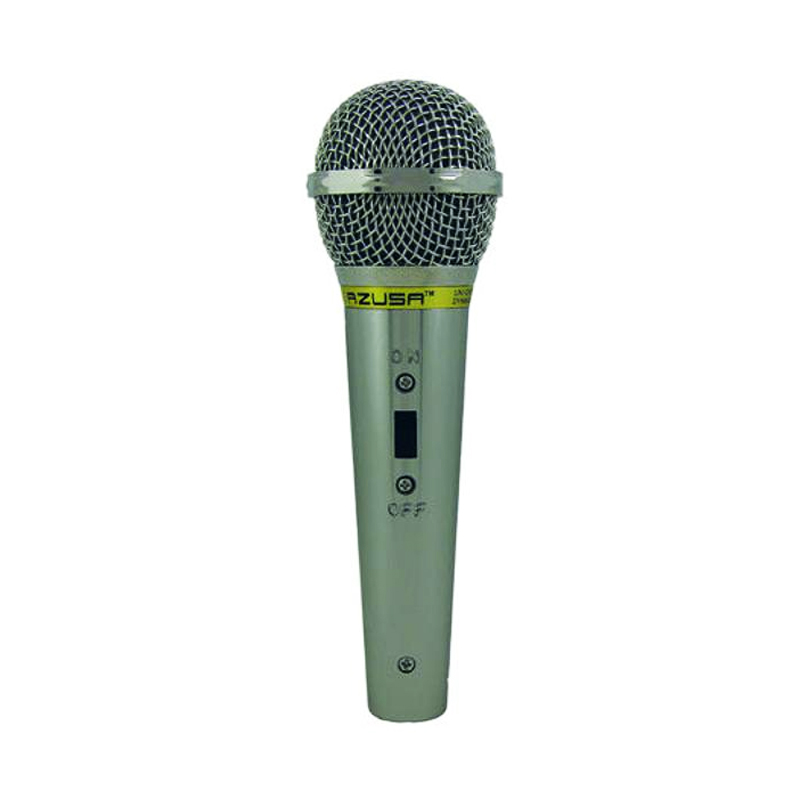 Microfon dinamic Azusa HM 220, 600 Ohm 2021 shopu.ro