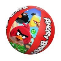 Minge Angry Birds, 51 cm