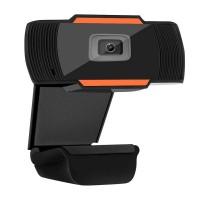 Mini camera PC Packing, 720P, USB, senzor CMOS